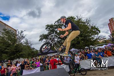 2013 HTX Bikefest-31.jpg