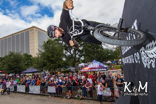 2013 HTX Bikefest-30.jpg