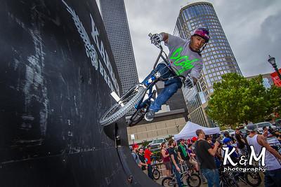 2013 HTX Bikefest-26.jpg