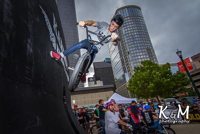 2013 HTX Bikefest-25.jpg