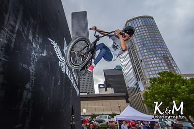 2013 HTX Bikefest-23.jpg