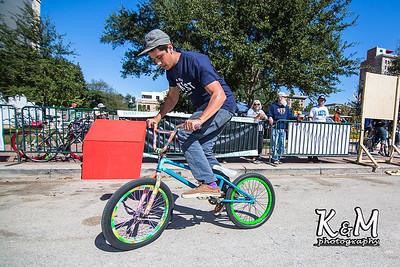 2014-11-01 HTX Bikefest 30.jpg