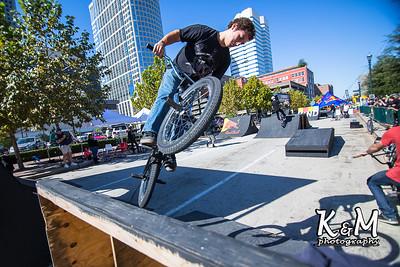 2014-11-01 HTX Bikefest 1.jpg