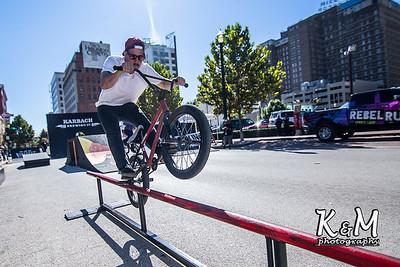 2014-11-01 HTX Bikefest 7.jpg