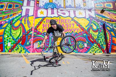 2014-11-01 HTX Bikefest 24.jpg