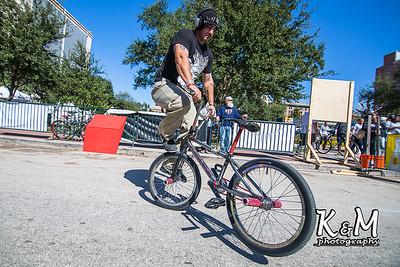 2014-11-01 HTX Bikefest 31.jpg