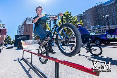 2014-11-01 HTX Bikefest 58.jpg