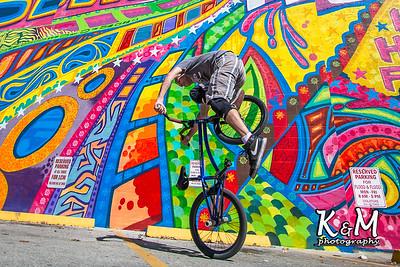 2014-11-01 HTX Bikefest 20.jpg