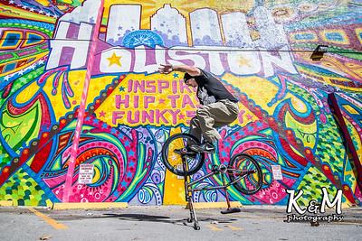 2014-11-01 HTX Bikefest 23.jpg