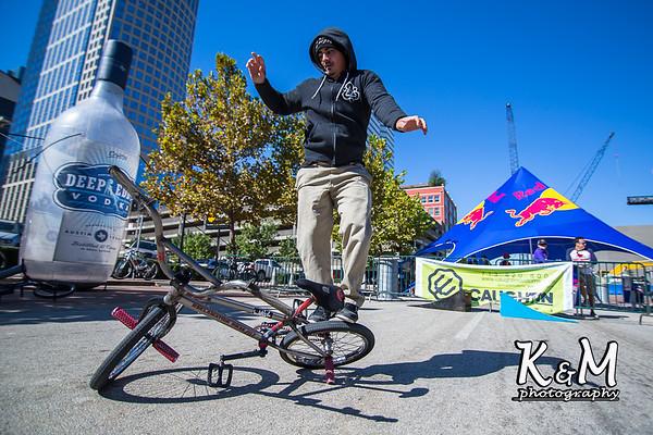 2014-11-01 HTX Bikefest 16.jpg