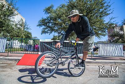 2014-11-01 HTX Bikefest 13.jpg