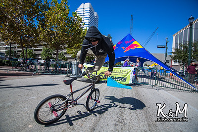 2014-11-01 HTX Bikefest 14.jpg