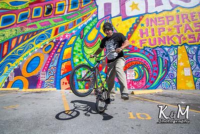 2014-11-01 HTX Bikefest 17.jpg