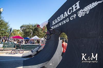 2014-11-01 HTX Bikefest 4.jpg