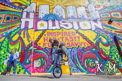2014-11-01 HTX Bikefest 21.jpg