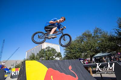 2014-11-01 HTX Bikefest 5.jpg
