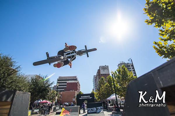 2014-11-01 HTX Bikefest 10.jpg
