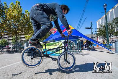 2014-11-01 HTX Bikefest 26.jpg