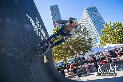 2014-11-01 HTX Bikefest 3.jpg