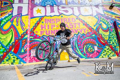 2014-11-01 HTX Bikefest 22.jpg