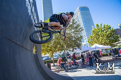 2014-11-01 HTX Bikefest 2.jpg
