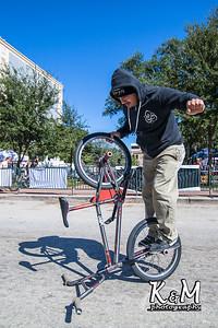 2014-11-01 HTX Bikefest 12.jpg