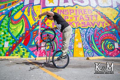 2014-11-01 HTX Bikefest 18.jpg