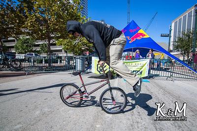 2014-11-01 HTX Bikefest 15.jpg