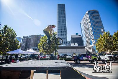 2014-11-01 HTX Bikefest 9.jpg