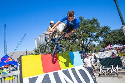 2014-11-01 HTX Bikefest 11.jpg