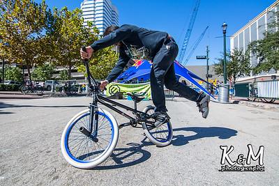 2014-11-01 HTX Bikefest 28.jpg