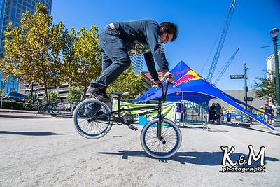2014-11-01 HTX Bikefest 27.jpg