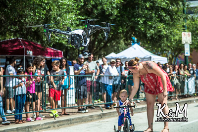 2016 HTX Bikefest-25