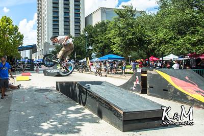 2016 HTX Bikefest-32