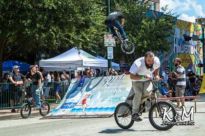 2016 HTX Bikefest-3