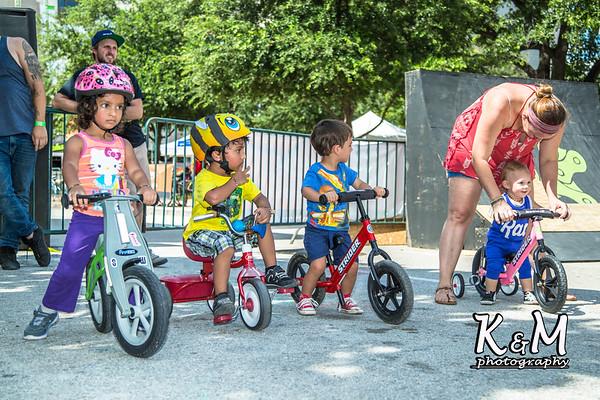 2016 HTX Bikefest-17