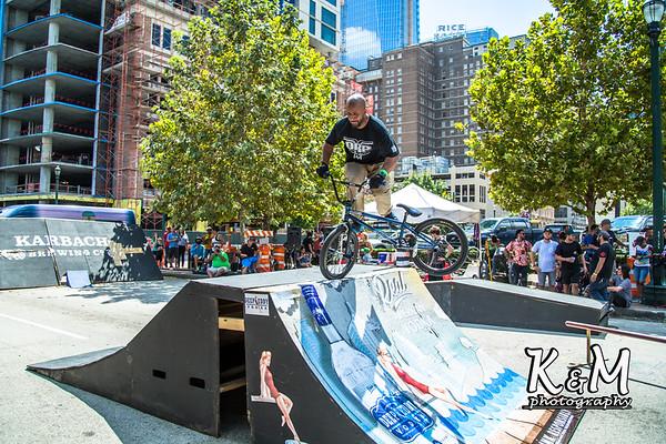 2016 HTX Bikefest-16