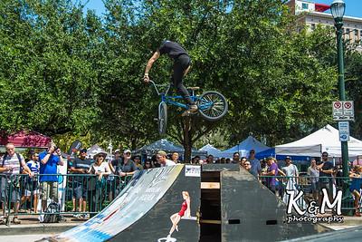 2016 HTX Bikefest-13