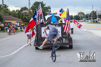 2014-10-11 Parade- 16.jpg