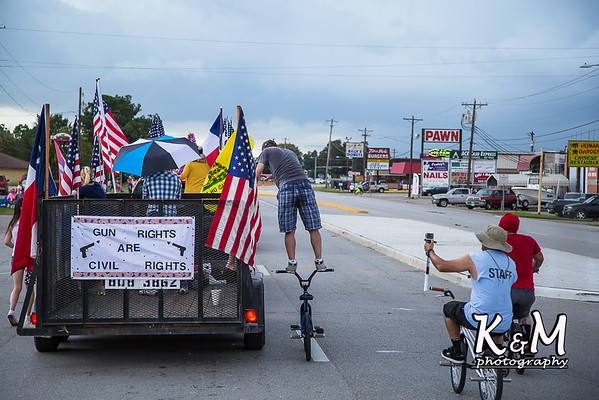 2014-10-11 Parade- 15.jpg