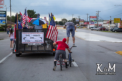 2014-10-11 Parade- 14.jpg