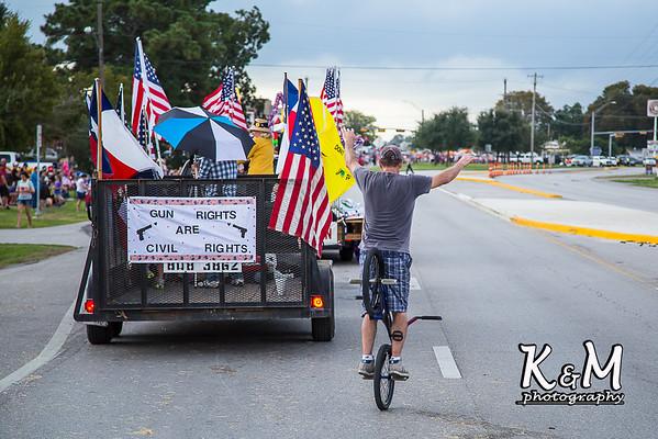 2014-10-11 Parade- 18.jpg