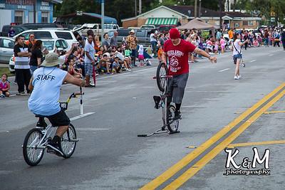 2014-10-11 Parade- 4.jpg