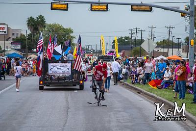 2014-10-11 Parade- 23.jpg