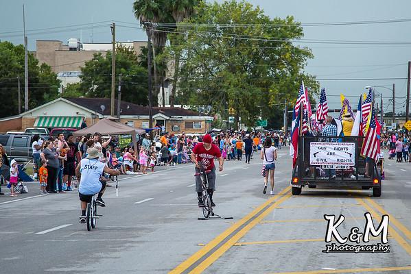 2014-10-11 Parade- 5.jpg