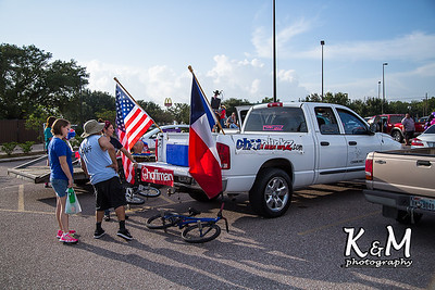 2014-10-11 Parade- 1.jpg
