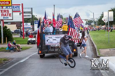 2014-10-11 Parade- 19.jpg