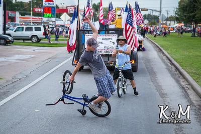 2014-10-11 Parade- 21.jpg
