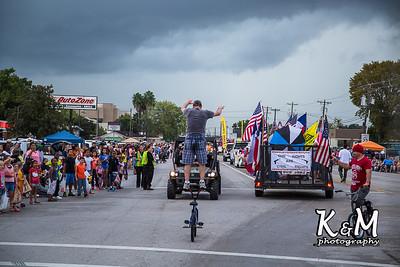 2014-10-11 Parade- 26.jpg