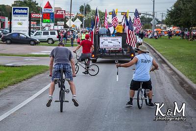 2014-10-11 Parade- 20.jpg